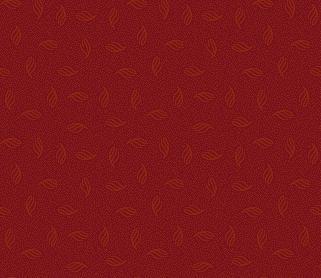 M104  -  BORDO
